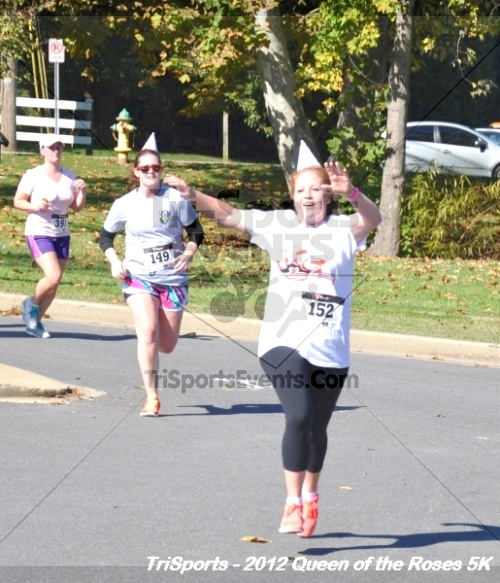 Queen of the Roses 5K Run/Walk<br><br><br><br><a href='https://www.trisportsevents.com/pics/12_Queen_of_Roses_5K_136.JPG' download='12_Queen_of_Roses_5K_136.JPG'>Click here to download.</a><Br><a href='http://www.facebook.com/sharer.php?u=http:%2F%2Fwww.trisportsevents.com%2Fpics%2F12_Queen_of_Roses_5K_136.JPG&t=Queen of the Roses 5K Run/Walk' target='_blank'><img src='images/fb_share.png' width='100'></a>