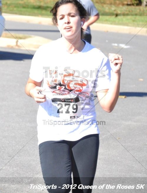 Queen of the Roses 5K Run/Walk<br><br><br><br><a href='https://www.trisportsevents.com/pics/12_Queen_of_Roses_5K_152.JPG' download='12_Queen_of_Roses_5K_152.JPG'>Click here to download.</a><Br><a href='http://www.facebook.com/sharer.php?u=http:%2F%2Fwww.trisportsevents.com%2Fpics%2F12_Queen_of_Roses_5K_152.JPG&t=Queen of the Roses 5K Run/Walk' target='_blank'><img src='images/fb_share.png' width='100'></a>