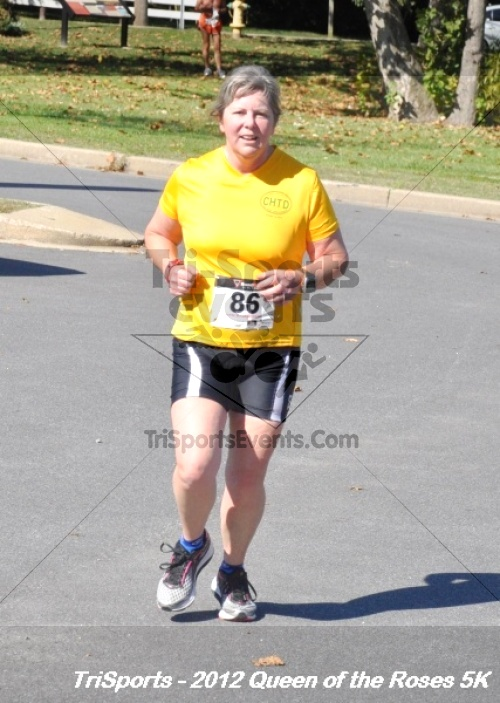 Queen of the Roses 5K Run/Walk<br><br><br><br><a href='https://www.trisportsevents.com/pics/12_Queen_of_Roses_5K_154.JPG' download='12_Queen_of_Roses_5K_154.JPG'>Click here to download.</a><Br><a href='http://www.facebook.com/sharer.php?u=http:%2F%2Fwww.trisportsevents.com%2Fpics%2F12_Queen_of_Roses_5K_154.JPG&t=Queen of the Roses 5K Run/Walk' target='_blank'><img src='images/fb_share.png' width='100'></a>