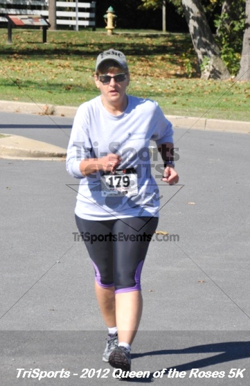 Queen of the Roses 5K Run/Walk<br><br><br><br><a href='https://www.trisportsevents.com/pics/12_Queen_of_Roses_5K_157.JPG' download='12_Queen_of_Roses_5K_157.JPG'>Click here to download.</a><Br><a href='http://www.facebook.com/sharer.php?u=http:%2F%2Fwww.trisportsevents.com%2Fpics%2F12_Queen_of_Roses_5K_157.JPG&t=Queen of the Roses 5K Run/Walk' target='_blank'><img src='images/fb_share.png' width='100'></a>