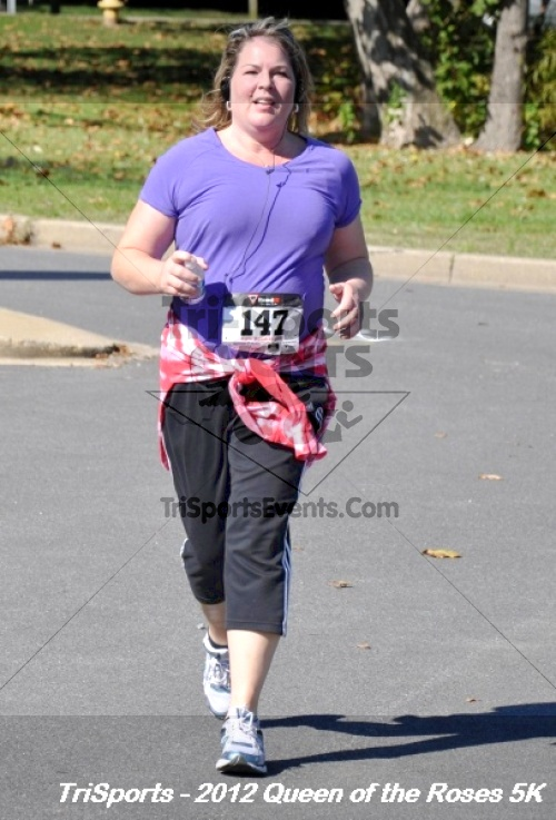Queen of the Roses 5K Run/Walk<br><br><br><br><a href='https://www.trisportsevents.com/pics/12_Queen_of_Roses_5K_158.JPG' download='12_Queen_of_Roses_5K_158.JPG'>Click here to download.</a><Br><a href='http://www.facebook.com/sharer.php?u=http:%2F%2Fwww.trisportsevents.com%2Fpics%2F12_Queen_of_Roses_5K_158.JPG&t=Queen of the Roses 5K Run/Walk' target='_blank'><img src='images/fb_share.png' width='100'></a>