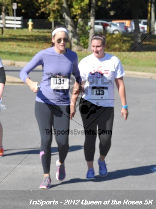 Queen of the Roses 5K Run/Walk<br><br><br><br><a href='https://www.trisportsevents.com/pics/12_Queen_of_Roses_5K_163.JPG' download='12_Queen_of_Roses_5K_163.JPG'>Click here to download.</a><Br><a href='http://www.facebook.com/sharer.php?u=http:%2F%2Fwww.trisportsevents.com%2Fpics%2F12_Queen_of_Roses_5K_163.JPG&t=Queen of the Roses 5K Run/Walk' target='_blank'><img src='images/fb_share.png' width='100'></a>