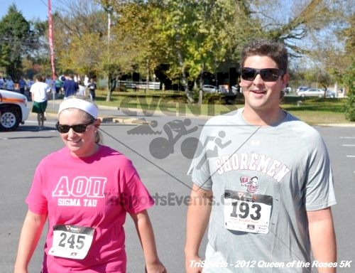 Queen of the Roses 5K Run/Walk<br><br><br><br><a href='https://www.trisportsevents.com/pics/12_Queen_of_Roses_5K_178.JPG' download='12_Queen_of_Roses_5K_178.JPG'>Click here to download.</a><Br><a href='http://www.facebook.com/sharer.php?u=http:%2F%2Fwww.trisportsevents.com%2Fpics%2F12_Queen_of_Roses_5K_178.JPG&t=Queen of the Roses 5K Run/Walk' target='_blank'><img src='images/fb_share.png' width='100'></a>