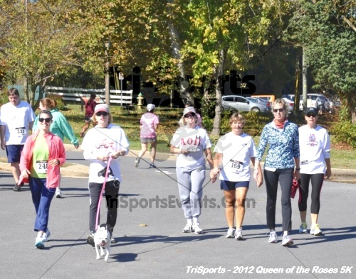 Queen of the Roses 5K Run/Walk<br><br><br><br><a href='https://www.trisportsevents.com/pics/12_Queen_of_Roses_5K_181.JPG' download='12_Queen_of_Roses_5K_181.JPG'>Click here to download.</a><Br><a href='http://www.facebook.com/sharer.php?u=http:%2F%2Fwww.trisportsevents.com%2Fpics%2F12_Queen_of_Roses_5K_181.JPG&t=Queen of the Roses 5K Run/Walk' target='_blank'><img src='images/fb_share.png' width='100'></a>