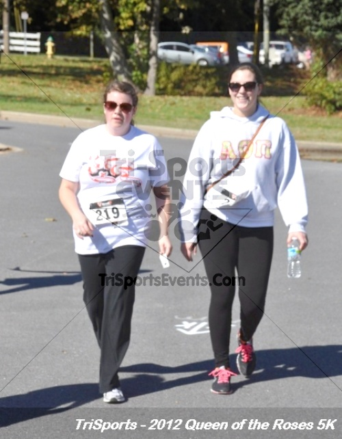 Queen of the Roses 5K Run/Walk<br><br><br><br><a href='https://www.trisportsevents.com/pics/12_Queen_of_Roses_5K_183.JPG' download='12_Queen_of_Roses_5K_183.JPG'>Click here to download.</a><Br><a href='http://www.facebook.com/sharer.php?u=http:%2F%2Fwww.trisportsevents.com%2Fpics%2F12_Queen_of_Roses_5K_183.JPG&t=Queen of the Roses 5K Run/Walk' target='_blank'><img src='images/fb_share.png' width='100'></a>