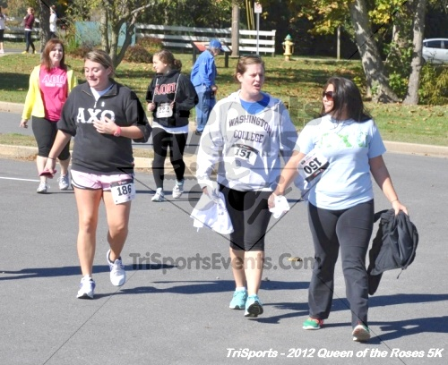 Queen of the Roses 5K Run/Walk<br><br><br><br><a href='https://www.trisportsevents.com/pics/12_Queen_of_Roses_5K_184.JPG' download='12_Queen_of_Roses_5K_184.JPG'>Click here to download.</a><Br><a href='http://www.facebook.com/sharer.php?u=http:%2F%2Fwww.trisportsevents.com%2Fpics%2F12_Queen_of_Roses_5K_184.JPG&t=Queen of the Roses 5K Run/Walk' target='_blank'><img src='images/fb_share.png' width='100'></a>