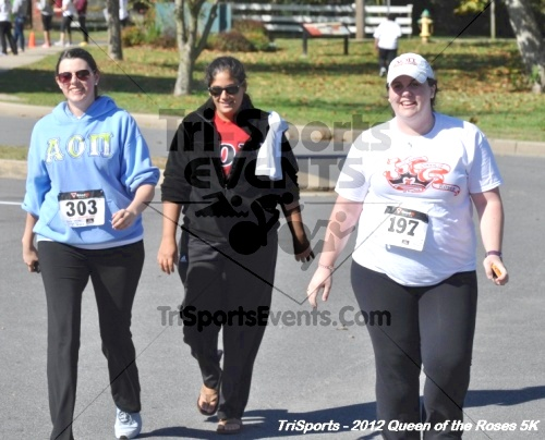Queen of the Roses 5K Run/Walk<br><br><br><br><a href='https://www.trisportsevents.com/pics/12_Queen_of_Roses_5K_187.JPG' download='12_Queen_of_Roses_5K_187.JPG'>Click here to download.</a><Br><a href='http://www.facebook.com/sharer.php?u=http:%2F%2Fwww.trisportsevents.com%2Fpics%2F12_Queen_of_Roses_5K_187.JPG&t=Queen of the Roses 5K Run/Walk' target='_blank'><img src='images/fb_share.png' width='100'></a>