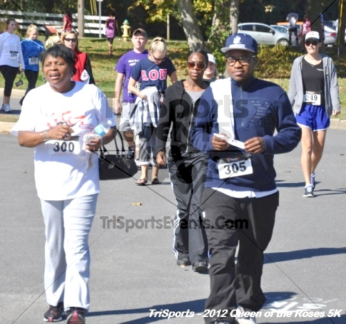 Queen of the Roses 5K Run/Walk<br><br><br><br><a href='https://www.trisportsevents.com/pics/12_Queen_of_Roses_5K_189.JPG' download='12_Queen_of_Roses_5K_189.JPG'>Click here to download.</a><Br><a href='http://www.facebook.com/sharer.php?u=http:%2F%2Fwww.trisportsevents.com%2Fpics%2F12_Queen_of_Roses_5K_189.JPG&t=Queen of the Roses 5K Run/Walk' target='_blank'><img src='images/fb_share.png' width='100'></a>