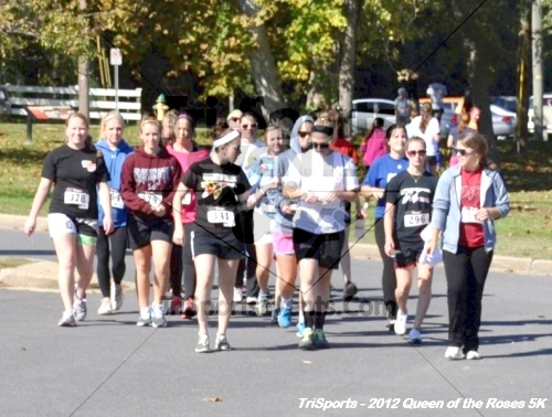 Queen of the Roses 5K Run/Walk<br><br><br><br><a href='https://www.trisportsevents.com/pics/12_Queen_of_Roses_5K_191.JPG' download='12_Queen_of_Roses_5K_191.JPG'>Click here to download.</a><Br><a href='http://www.facebook.com/sharer.php?u=http:%2F%2Fwww.trisportsevents.com%2Fpics%2F12_Queen_of_Roses_5K_191.JPG&t=Queen of the Roses 5K Run/Walk' target='_blank'><img src='images/fb_share.png' width='100'></a>