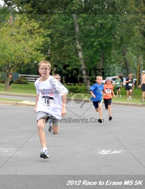 Race to Erase MS 5K Run/Walk<br><br><br><br><a href='https://www.trisportsevents.com/pics/12_Race_to_Erase_MS_5K_001.JPG' download='12_Race_to_Erase_MS_5K_001.JPG'>Click here to download.</a><Br><a href='http://www.facebook.com/sharer.php?u=http:%2F%2Fwww.trisportsevents.com%2Fpics%2F12_Race_to_Erase_MS_5K_001.JPG&t=Race to Erase MS 5K Run/Walk' target='_blank'><img src='images/fb_share.png' width='100'></a>