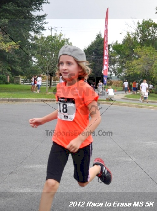 Race to Erase MS 5K Run/Walk<br><br><br><br><a href='http://www.trisportsevents.com/pics/12_Race_to_Erase_MS_5K_002.JPG' download='12_Race_to_Erase_MS_5K_002.JPG'>Click here to download.</a><Br><a href='http://www.facebook.com/sharer.php?u=http:%2F%2Fwww.trisportsevents.com%2Fpics%2F12_Race_to_Erase_MS_5K_002.JPG&t=Race to Erase MS 5K Run/Walk' target='_blank'><img src='images/fb_share.png' width='100'></a>