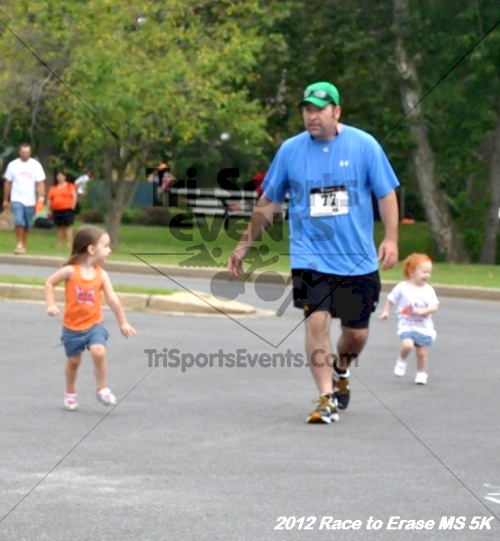 Race to Erase MS 5K Run/Walk<br><br><br><br><a href='http://www.trisportsevents.com/pics/12_Race_to_Erase_MS_5K_005.JPG' download='12_Race_to_Erase_MS_5K_005.JPG'>Click here to download.</a><Br><a href='http://www.facebook.com/sharer.php?u=http:%2F%2Fwww.trisportsevents.com%2Fpics%2F12_Race_to_Erase_MS_5K_005.JPG&t=Race to Erase MS 5K Run/Walk' target='_blank'><img src='images/fb_share.png' width='100'></a>