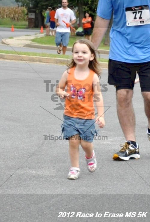 Race to Erase MS 5K Run/Walk<br><br><br><br><a href='https://www.trisportsevents.com/pics/12_Race_to_Erase_MS_5K_006.JPG' download='12_Race_to_Erase_MS_5K_006.JPG'>Click here to download.</a><Br><a href='http://www.facebook.com/sharer.php?u=http:%2F%2Fwww.trisportsevents.com%2Fpics%2F12_Race_to_Erase_MS_5K_006.JPG&t=Race to Erase MS 5K Run/Walk' target='_blank'><img src='images/fb_share.png' width='100'></a>