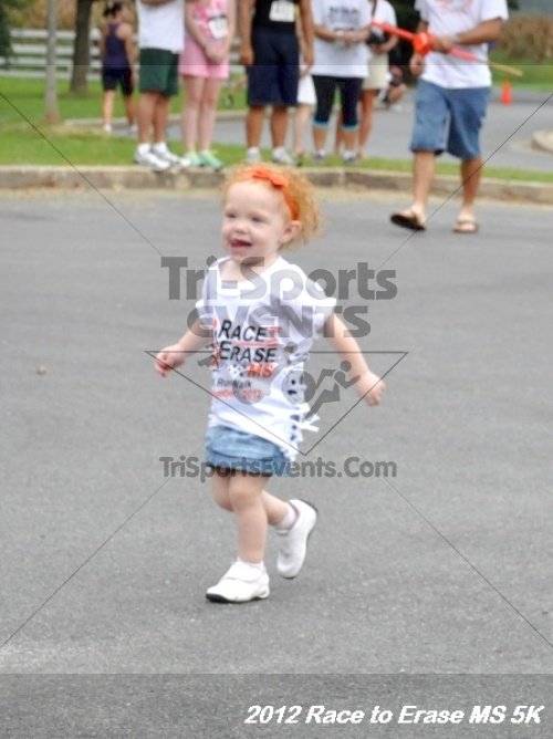 Race to Erase MS 5K Run/Walk<br><br><br><br><a href='http://www.trisportsevents.com/pics/12_Race_to_Erase_MS_5K_007.JPG' download='12_Race_to_Erase_MS_5K_007.JPG'>Click here to download.</a><Br><a href='http://www.facebook.com/sharer.php?u=http:%2F%2Fwww.trisportsevents.com%2Fpics%2F12_Race_to_Erase_MS_5K_007.JPG&t=Race to Erase MS 5K Run/Walk' target='_blank'><img src='images/fb_share.png' width='100'></a>