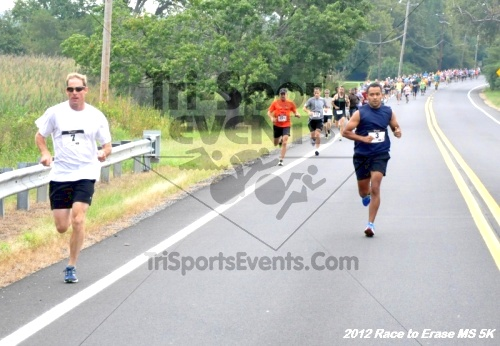 Race to Erase MS 5K Run/Walk<br><br><br><br><a href='http://www.trisportsevents.com/pics/12_Race_to_Erase_MS_5K_008.JPG' download='12_Race_to_Erase_MS_5K_008.JPG'>Click here to download.</a><Br><a href='http://www.facebook.com/sharer.php?u=http:%2F%2Fwww.trisportsevents.com%2Fpics%2F12_Race_to_Erase_MS_5K_008.JPG&t=Race to Erase MS 5K Run/Walk' target='_blank'><img src='images/fb_share.png' width='100'></a>