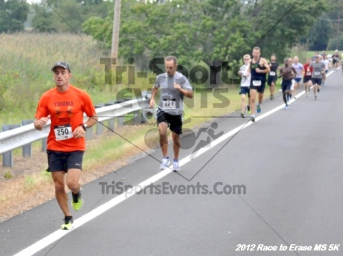 Race to Erase MS 5K Run/Walk<br><br><br><br><a href='http://www.trisportsevents.com/pics/12_Race_to_Erase_MS_5K_009.JPG' download='12_Race_to_Erase_MS_5K_009.JPG'>Click here to download.</a><Br><a href='http://www.facebook.com/sharer.php?u=http:%2F%2Fwww.trisportsevents.com%2Fpics%2F12_Race_to_Erase_MS_5K_009.JPG&t=Race to Erase MS 5K Run/Walk' target='_blank'><img src='images/fb_share.png' width='100'></a>