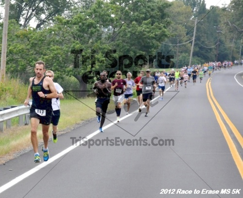 Race to Erase MS 5K Run/Walk<br><br><br><br><a href='http://www.trisportsevents.com/pics/12_Race_to_Erase_MS_5K_010.JPG' download='12_Race_to_Erase_MS_5K_010.JPG'>Click here to download.</a><Br><a href='http://www.facebook.com/sharer.php?u=http:%2F%2Fwww.trisportsevents.com%2Fpics%2F12_Race_to_Erase_MS_5K_010.JPG&t=Race to Erase MS 5K Run/Walk' target='_blank'><img src='images/fb_share.png' width='100'></a>