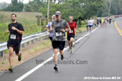 Race to Erase MS 5K Run/Walk<br><br><br><br><a href='http://www.trisportsevents.com/pics/12_Race_to_Erase_MS_5K_011.JPG' download='12_Race_to_Erase_MS_5K_011.JPG'>Click here to download.</a><Br><a href='http://www.facebook.com/sharer.php?u=http:%2F%2Fwww.trisportsevents.com%2Fpics%2F12_Race_to_Erase_MS_5K_011.JPG&t=Race to Erase MS 5K Run/Walk' target='_blank'><img src='images/fb_share.png' width='100'></a>