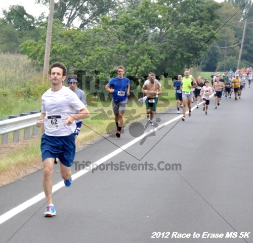 Race to Erase MS 5K Run/Walk<br><br><br><br><a href='http://www.trisportsevents.com/pics/12_Race_to_Erase_MS_5K_012.JPG' download='12_Race_to_Erase_MS_5K_012.JPG'>Click here to download.</a><Br><a href='http://www.facebook.com/sharer.php?u=http:%2F%2Fwww.trisportsevents.com%2Fpics%2F12_Race_to_Erase_MS_5K_012.JPG&t=Race to Erase MS 5K Run/Walk' target='_blank'><img src='images/fb_share.png' width='100'></a>