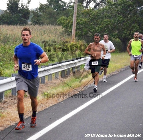 Race to Erase MS 5K Run/Walk<br><br><br><br><a href='http://www.trisportsevents.com/pics/12_Race_to_Erase_MS_5K_013.JPG' download='12_Race_to_Erase_MS_5K_013.JPG'>Click here to download.</a><Br><a href='http://www.facebook.com/sharer.php?u=http:%2F%2Fwww.trisportsevents.com%2Fpics%2F12_Race_to_Erase_MS_5K_013.JPG&t=Race to Erase MS 5K Run/Walk' target='_blank'><img src='images/fb_share.png' width='100'></a>