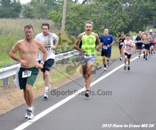 Race to Erase MS 5K Run/Walk<br><br><br><br><a href='http://www.trisportsevents.com/pics/12_Race_to_Erase_MS_5K_014.JPG' download='12_Race_to_Erase_MS_5K_014.JPG'>Click here to download.</a><Br><a href='http://www.facebook.com/sharer.php?u=http:%2F%2Fwww.trisportsevents.com%2Fpics%2F12_Race_to_Erase_MS_5K_014.JPG&t=Race to Erase MS 5K Run/Walk' target='_blank'><img src='images/fb_share.png' width='100'></a>