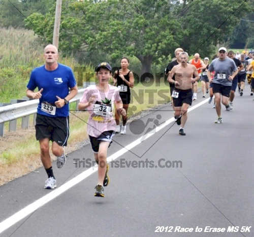 Race to Erase MS 5K Run/Walk<br><br><br><br><a href='https://www.trisportsevents.com/pics/12_Race_to_Erase_MS_5K_015.JPG' download='12_Race_to_Erase_MS_5K_015.JPG'>Click here to download.</a><Br><a href='http://www.facebook.com/sharer.php?u=http:%2F%2Fwww.trisportsevents.com%2Fpics%2F12_Race_to_Erase_MS_5K_015.JPG&t=Race to Erase MS 5K Run/Walk' target='_blank'><img src='images/fb_share.png' width='100'></a>