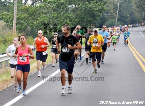 Race to Erase MS 5K Run/Walk<br><br><br><br><a href='https://www.trisportsevents.com/pics/12_Race_to_Erase_MS_5K_017.JPG' download='12_Race_to_Erase_MS_5K_017.JPG'>Click here to download.</a><Br><a href='http://www.facebook.com/sharer.php?u=http:%2F%2Fwww.trisportsevents.com%2Fpics%2F12_Race_to_Erase_MS_5K_017.JPG&t=Race to Erase MS 5K Run/Walk' target='_blank'><img src='images/fb_share.png' width='100'></a>