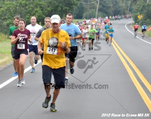 Race to Erase MS 5K Run/Walk<br><br><br><br><a href='http://www.trisportsevents.com/pics/12_Race_to_Erase_MS_5K_018.JPG' download='12_Race_to_Erase_MS_5K_018.JPG'>Click here to download.</a><Br><a href='http://www.facebook.com/sharer.php?u=http:%2F%2Fwww.trisportsevents.com%2Fpics%2F12_Race_to_Erase_MS_5K_018.JPG&t=Race to Erase MS 5K Run/Walk' target='_blank'><img src='images/fb_share.png' width='100'></a>