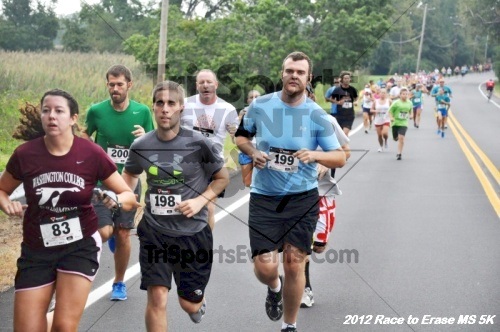 Race to Erase MS 5K Run/Walk<br><br><br><br><a href='http://www.trisportsevents.com/pics/12_Race_to_Erase_MS_5K_019.JPG' download='12_Race_to_Erase_MS_5K_019.JPG'>Click here to download.</a><Br><a href='http://www.facebook.com/sharer.php?u=http:%2F%2Fwww.trisportsevents.com%2Fpics%2F12_Race_to_Erase_MS_5K_019.JPG&t=Race to Erase MS 5K Run/Walk' target='_blank'><img src='images/fb_share.png' width='100'></a>