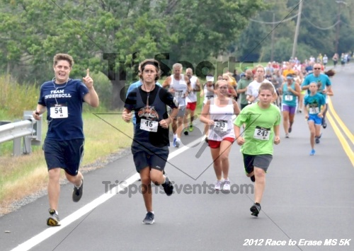 Race to Erase MS 5K Run/Walk<br><br><br><br><a href='http://www.trisportsevents.com/pics/12_Race_to_Erase_MS_5K_020.JPG' download='12_Race_to_Erase_MS_5K_020.JPG'>Click here to download.</a><Br><a href='http://www.facebook.com/sharer.php?u=http:%2F%2Fwww.trisportsevents.com%2Fpics%2F12_Race_to_Erase_MS_5K_020.JPG&t=Race to Erase MS 5K Run/Walk' target='_blank'><img src='images/fb_share.png' width='100'></a>