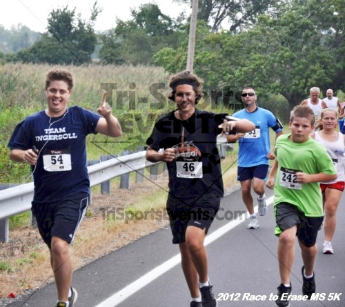 Race to Erase MS 5K Run/Walk<br><br><br><br><a href='https://www.trisportsevents.com/pics/12_Race_to_Erase_MS_5K_021.JPG' download='12_Race_to_Erase_MS_5K_021.JPG'>Click here to download.</a><Br><a href='http://www.facebook.com/sharer.php?u=http:%2F%2Fwww.trisportsevents.com%2Fpics%2F12_Race_to_Erase_MS_5K_021.JPG&t=Race to Erase MS 5K Run/Walk' target='_blank'><img src='images/fb_share.png' width='100'></a>