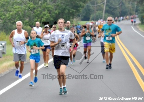 Race to Erase MS 5K Run/Walk<br><br><br><br><a href='http://www.trisportsevents.com/pics/12_Race_to_Erase_MS_5K_022.JPG' download='12_Race_to_Erase_MS_5K_022.JPG'>Click here to download.</a><Br><a href='http://www.facebook.com/sharer.php?u=http:%2F%2Fwww.trisportsevents.com%2Fpics%2F12_Race_to_Erase_MS_5K_022.JPG&t=Race to Erase MS 5K Run/Walk' target='_blank'><img src='images/fb_share.png' width='100'></a>