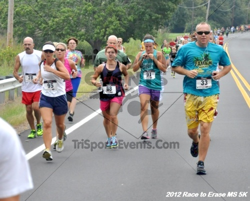 Race to Erase MS 5K Run/Walk<br><br><br><br><a href='http://www.trisportsevents.com/pics/12_Race_to_Erase_MS_5K_023.JPG' download='12_Race_to_Erase_MS_5K_023.JPG'>Click here to download.</a><Br><a href='http://www.facebook.com/sharer.php?u=http:%2F%2Fwww.trisportsevents.com%2Fpics%2F12_Race_to_Erase_MS_5K_023.JPG&t=Race to Erase MS 5K Run/Walk' target='_blank'><img src='images/fb_share.png' width='100'></a>