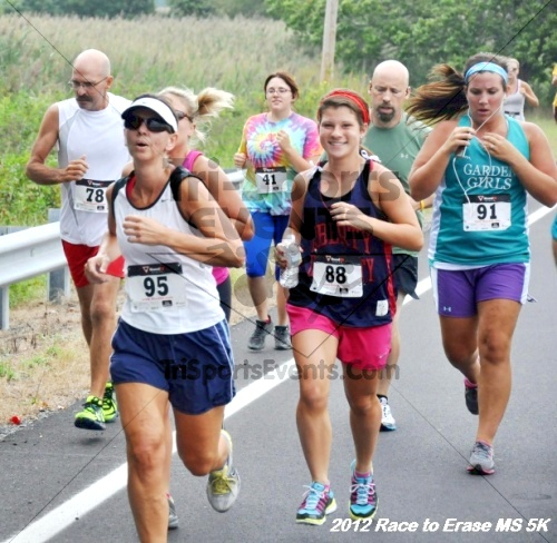 Race to Erase MS 5K Run/Walk<br><br><br><br><a href='http://www.trisportsevents.com/pics/12_Race_to_Erase_MS_5K_024.JPG' download='12_Race_to_Erase_MS_5K_024.JPG'>Click here to download.</a><Br><a href='http://www.facebook.com/sharer.php?u=http:%2F%2Fwww.trisportsevents.com%2Fpics%2F12_Race_to_Erase_MS_5K_024.JPG&t=Race to Erase MS 5K Run/Walk' target='_blank'><img src='images/fb_share.png' width='100'></a>