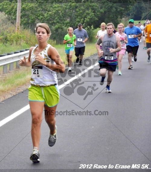 Race to Erase MS 5K Run/Walk<br><br><br><br><a href='https://www.trisportsevents.com/pics/12_Race_to_Erase_MS_5K_026.JPG' download='12_Race_to_Erase_MS_5K_026.JPG'>Click here to download.</a><Br><a href='http://www.facebook.com/sharer.php?u=http:%2F%2Fwww.trisportsevents.com%2Fpics%2F12_Race_to_Erase_MS_5K_026.JPG&t=Race to Erase MS 5K Run/Walk' target='_blank'><img src='images/fb_share.png' width='100'></a>