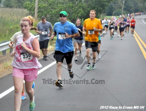 Race to Erase MS 5K Run/Walk<br><br><br><br><a href='http://www.trisportsevents.com/pics/12_Race_to_Erase_MS_5K_028.JPG' download='12_Race_to_Erase_MS_5K_028.JPG'>Click here to download.</a><Br><a href='http://www.facebook.com/sharer.php?u=http:%2F%2Fwww.trisportsevents.com%2Fpics%2F12_Race_to_Erase_MS_5K_028.JPG&t=Race to Erase MS 5K Run/Walk' target='_blank'><img src='images/fb_share.png' width='100'></a>