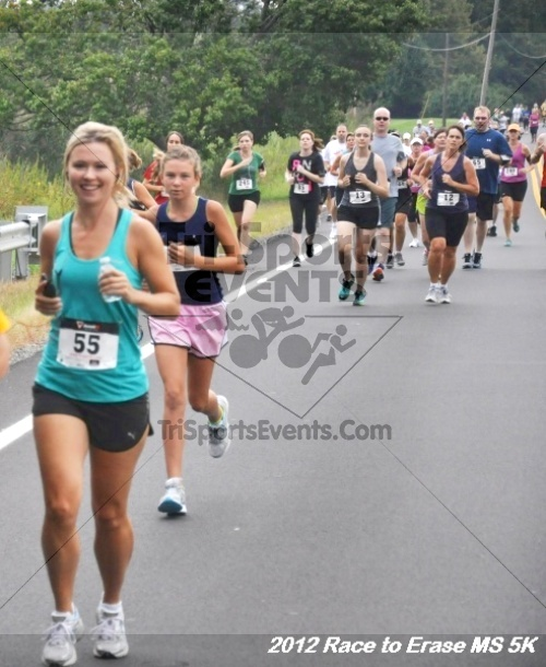 Race to Erase MS 5K Run/Walk<br><br><br><br><a href='https://www.trisportsevents.com/pics/12_Race_to_Erase_MS_5K_029.JPG' download='12_Race_to_Erase_MS_5K_029.JPG'>Click here to download.</a><Br><a href='http://www.facebook.com/sharer.php?u=http:%2F%2Fwww.trisportsevents.com%2Fpics%2F12_Race_to_Erase_MS_5K_029.JPG&t=Race to Erase MS 5K Run/Walk' target='_blank'><img src='images/fb_share.png' width='100'></a>
