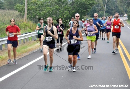 Race to Erase MS 5K Run/Walk<br><br><br><br><a href='http://www.trisportsevents.com/pics/12_Race_to_Erase_MS_5K_030.JPG' download='12_Race_to_Erase_MS_5K_030.JPG'>Click here to download.</a><Br><a href='http://www.facebook.com/sharer.php?u=http:%2F%2Fwww.trisportsevents.com%2Fpics%2F12_Race_to_Erase_MS_5K_030.JPG&t=Race to Erase MS 5K Run/Walk' target='_blank'><img src='images/fb_share.png' width='100'></a>