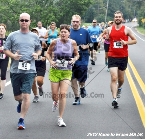 Race to Erase MS 5K Run/Walk<br><br><br><br><a href='http://www.trisportsevents.com/pics/12_Race_to_Erase_MS_5K_031.JPG' download='12_Race_to_Erase_MS_5K_031.JPG'>Click here to download.</a><Br><a href='http://www.facebook.com/sharer.php?u=http:%2F%2Fwww.trisportsevents.com%2Fpics%2F12_Race_to_Erase_MS_5K_031.JPG&t=Race to Erase MS 5K Run/Walk' target='_blank'><img src='images/fb_share.png' width='100'></a>