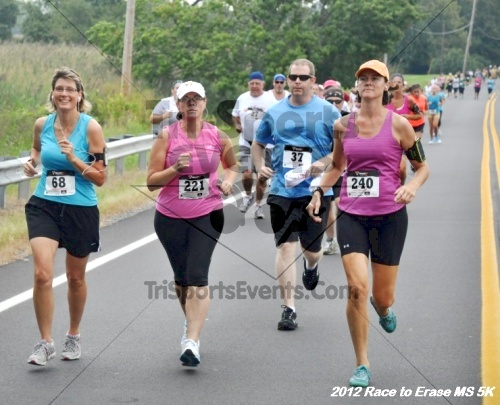 Race to Erase MS 5K Run/Walk<br><br><br><br><a href='http://www.trisportsevents.com/pics/12_Race_to_Erase_MS_5K_032.JPG' download='12_Race_to_Erase_MS_5K_032.JPG'>Click here to download.</a><Br><a href='http://www.facebook.com/sharer.php?u=http:%2F%2Fwww.trisportsevents.com%2Fpics%2F12_Race_to_Erase_MS_5K_032.JPG&t=Race to Erase MS 5K Run/Walk' target='_blank'><img src='images/fb_share.png' width='100'></a>