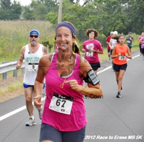 Race to Erase MS 5K Run/Walk<br><br><br><br><a href='https://www.trisportsevents.com/pics/12_Race_to_Erase_MS_5K_034.JPG' download='12_Race_to_Erase_MS_5K_034.JPG'>Click here to download.</a><Br><a href='http://www.facebook.com/sharer.php?u=http:%2F%2Fwww.trisportsevents.com%2Fpics%2F12_Race_to_Erase_MS_5K_034.JPG&t=Race to Erase MS 5K Run/Walk' target='_blank'><img src='images/fb_share.png' width='100'></a>