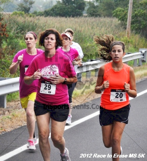 Race to Erase MS 5K Run/Walk<br><br><br><br><a href='http://www.trisportsevents.com/pics/12_Race_to_Erase_MS_5K_035.JPG' download='12_Race_to_Erase_MS_5K_035.JPG'>Click here to download.</a><Br><a href='http://www.facebook.com/sharer.php?u=http:%2F%2Fwww.trisportsevents.com%2Fpics%2F12_Race_to_Erase_MS_5K_035.JPG&t=Race to Erase MS 5K Run/Walk' target='_blank'><img src='images/fb_share.png' width='100'></a>
