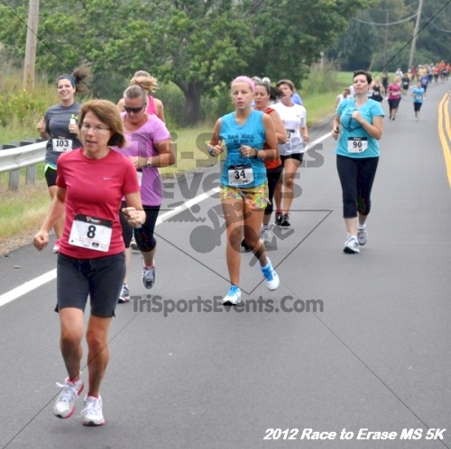Race to Erase MS 5K Run/Walk<br><br><br><br><a href='http://www.trisportsevents.com/pics/12_Race_to_Erase_MS_5K_037.JPG' download='12_Race_to_Erase_MS_5K_037.JPG'>Click here to download.</a><Br><a href='http://www.facebook.com/sharer.php?u=http:%2F%2Fwww.trisportsevents.com%2Fpics%2F12_Race_to_Erase_MS_5K_037.JPG&t=Race to Erase MS 5K Run/Walk' target='_blank'><img src='images/fb_share.png' width='100'></a>