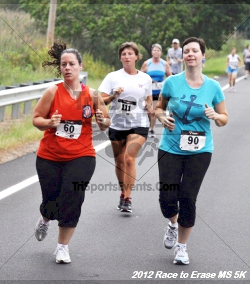 Race to Erase MS 5K Run/Walk<br><br><br><br><a href='http://www.trisportsevents.com/pics/12_Race_to_Erase_MS_5K_038.JPG' download='12_Race_to_Erase_MS_5K_038.JPG'>Click here to download.</a><Br><a href='http://www.facebook.com/sharer.php?u=http:%2F%2Fwww.trisportsevents.com%2Fpics%2F12_Race_to_Erase_MS_5K_038.JPG&t=Race to Erase MS 5K Run/Walk' target='_blank'><img src='images/fb_share.png' width='100'></a>