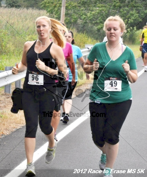 Race to Erase MS 5K Run/Walk<br><br><br><br><a href='https://www.trisportsevents.com/pics/12_Race_to_Erase_MS_5K_045.JPG' download='12_Race_to_Erase_MS_5K_045.JPG'>Click here to download.</a><Br><a href='http://www.facebook.com/sharer.php?u=http:%2F%2Fwww.trisportsevents.com%2Fpics%2F12_Race_to_Erase_MS_5K_045.JPG&t=Race to Erase MS 5K Run/Walk' target='_blank'><img src='images/fb_share.png' width='100'></a>