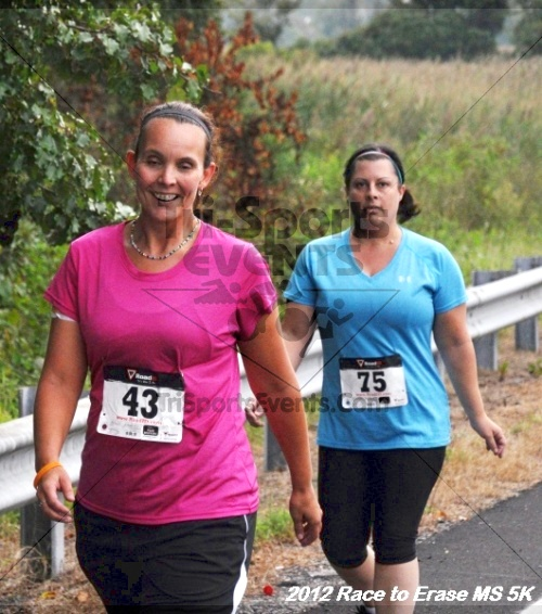Race to Erase MS 5K Run/Walk<br><br><br><br><a href='https://www.trisportsevents.com/pics/12_Race_to_Erase_MS_5K_046.JPG' download='12_Race_to_Erase_MS_5K_046.JPG'>Click here to download.</a><Br><a href='http://www.facebook.com/sharer.php?u=http:%2F%2Fwww.trisportsevents.com%2Fpics%2F12_Race_to_Erase_MS_5K_046.JPG&t=Race to Erase MS 5K Run/Walk' target='_blank'><img src='images/fb_share.png' width='100'></a>