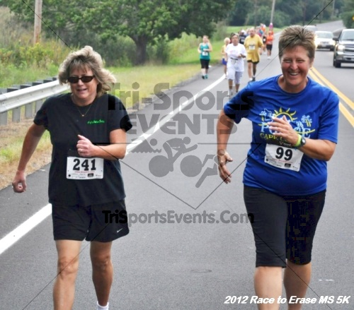 Race to Erase MS 5K Run/Walk<br><br><br><br><a href='http://www.trisportsevents.com/pics/12_Race_to_Erase_MS_5K_049.JPG' download='12_Race_to_Erase_MS_5K_049.JPG'>Click here to download.</a><Br><a href='http://www.facebook.com/sharer.php?u=http:%2F%2Fwww.trisportsevents.com%2Fpics%2F12_Race_to_Erase_MS_5K_049.JPG&t=Race to Erase MS 5K Run/Walk' target='_blank'><img src='images/fb_share.png' width='100'></a>