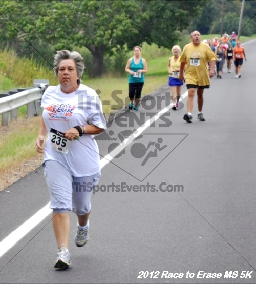 Race to Erase MS 5K Run/Walk<br><br><br><br><a href='http://www.trisportsevents.com/pics/12_Race_to_Erase_MS_5K_050.JPG' download='12_Race_to_Erase_MS_5K_050.JPG'>Click here to download.</a><Br><a href='http://www.facebook.com/sharer.php?u=http:%2F%2Fwww.trisportsevents.com%2Fpics%2F12_Race_to_Erase_MS_5K_050.JPG&t=Race to Erase MS 5K Run/Walk' target='_blank'><img src='images/fb_share.png' width='100'></a>