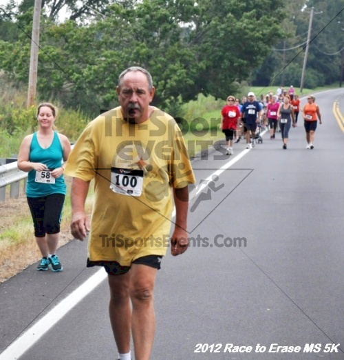 Race to Erase MS 5K Run/Walk<br><br><br><br><a href='http://www.trisportsevents.com/pics/12_Race_to_Erase_MS_5K_051.JPG' download='12_Race_to_Erase_MS_5K_051.JPG'>Click here to download.</a><Br><a href='http://www.facebook.com/sharer.php?u=http:%2F%2Fwww.trisportsevents.com%2Fpics%2F12_Race_to_Erase_MS_5K_051.JPG&t=Race to Erase MS 5K Run/Walk' target='_blank'><img src='images/fb_share.png' width='100'></a>