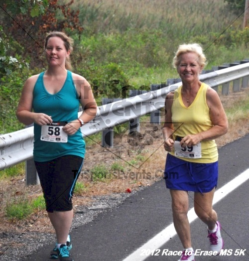 Race to Erase MS 5K Run/Walk<br><br><br><br><a href='http://www.trisportsevents.com/pics/12_Race_to_Erase_MS_5K_052.JPG' download='12_Race_to_Erase_MS_5K_052.JPG'>Click here to download.</a><Br><a href='http://www.facebook.com/sharer.php?u=http:%2F%2Fwww.trisportsevents.com%2Fpics%2F12_Race_to_Erase_MS_5K_052.JPG&t=Race to Erase MS 5K Run/Walk' target='_blank'><img src='images/fb_share.png' width='100'></a>